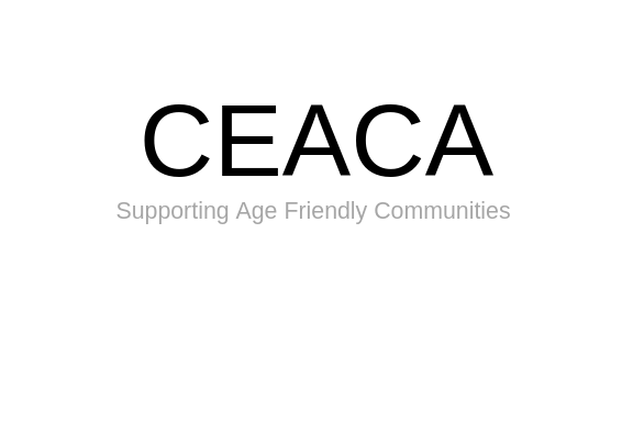 Central East Aged Care Alliance (CEACA)